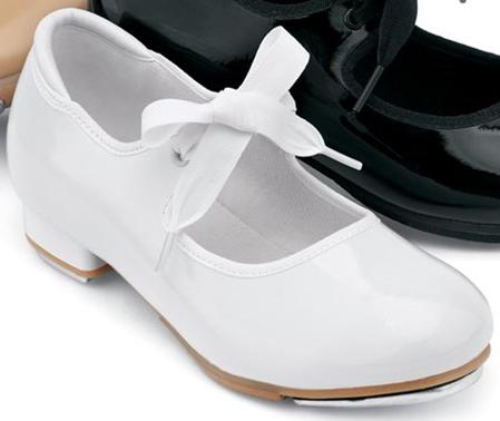 buy clogging shoes – Extreme Dance Studio